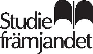 studieframjandet-logo-300x175